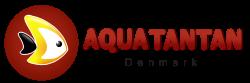 Aquatantan.dk Logo