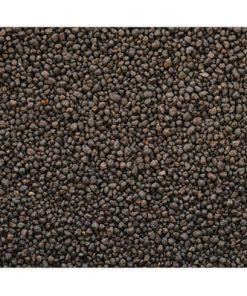 Bundlag/Soil